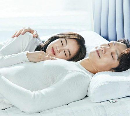 Top 9 điều nên làm cho các cặp đôi luôn giữ vững hạnh phúc
