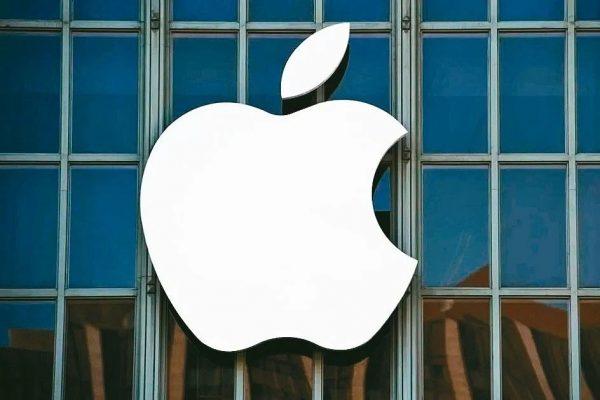 Sản xuất iphone sẽ bị ảnh hưởng bởi tình trạng thiếu chip toàn cầu?