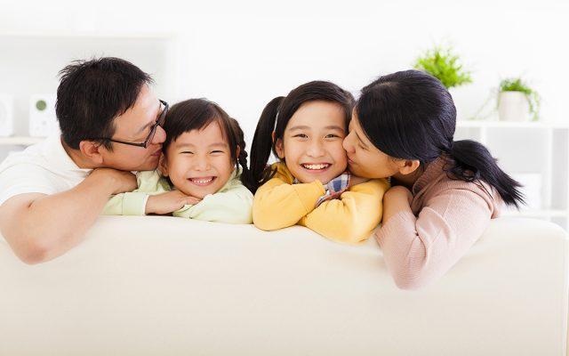 Sai lầm dạy trẻ luôn nghe lời mà cha mẹ cần chú ý